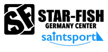 SAINTSPORT / Star-Fish Germany Center